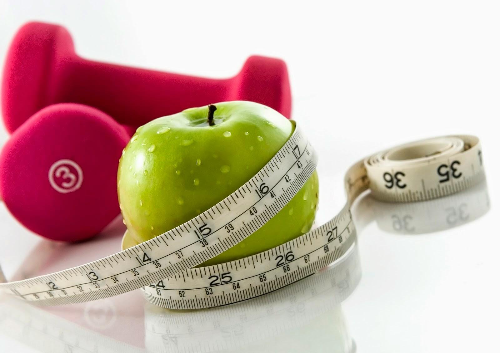 Dieta: modinha ou necessidade?