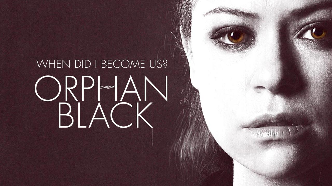 Dica de seriado: Orphan Black