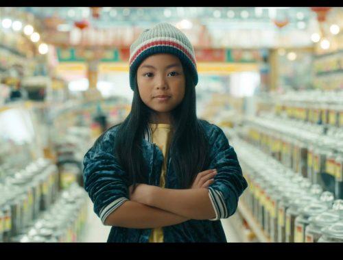 """Barbie combate a desigualdade de gênero com projeto """"Brecha do Sonho"""""""