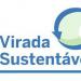 9ª Virada Sustentável SP